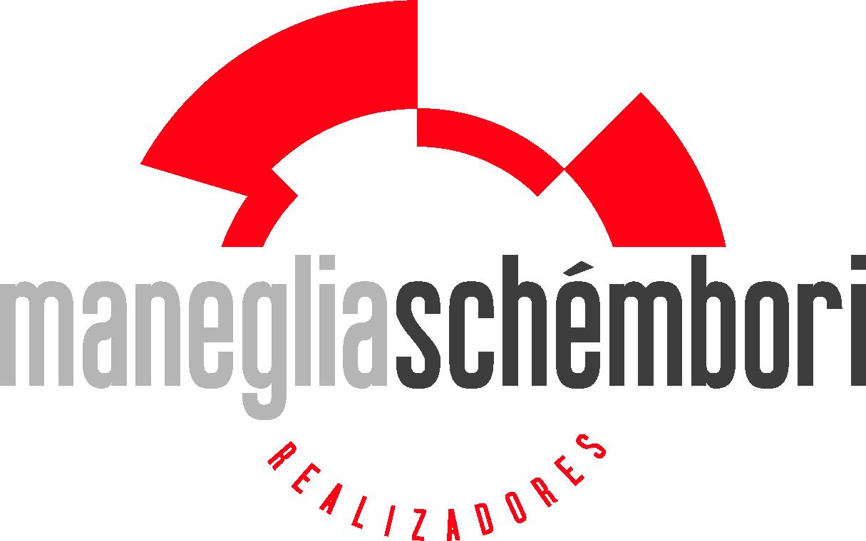 Maneglia – Schembori Realizadores -